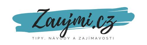 Zaujmi.cz
