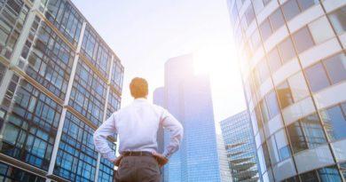 Jak méně poctivé realitky lákají své klienty?